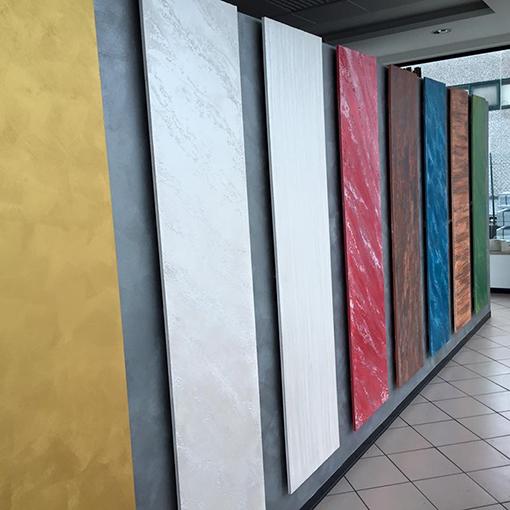 Ligure - cartongesso materiali edili piastrelle porte interni