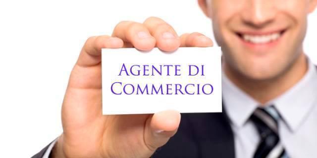 ricerca-agente-di-commercio